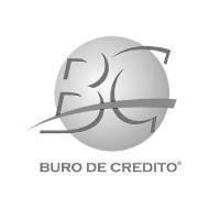 Buro-de-credito