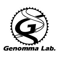 Genomma_Labs