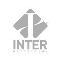 InterSeguros