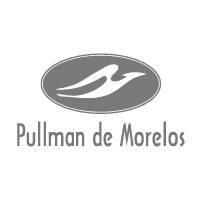 Pullman-de-Morelos